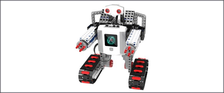 Lernroboter