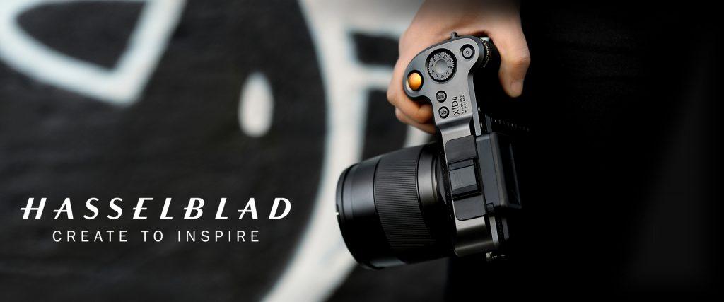 Hasselblad_X1D_II