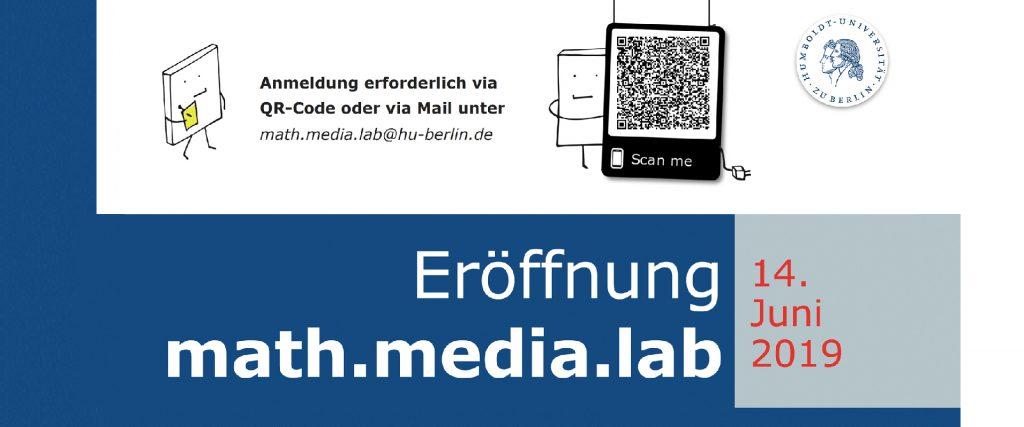 math.media.lab
