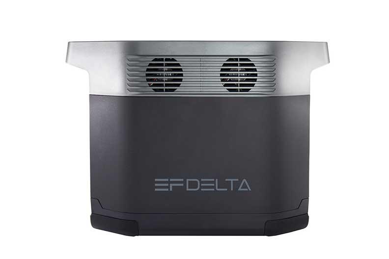 delta serie 2